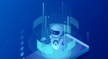 Presentación del Plan Nacional de Inteligencia Artificial