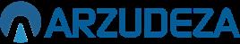 ARZUDEZA - Diseño Páginas Web Galicia - Marketing Digital - Tienda online